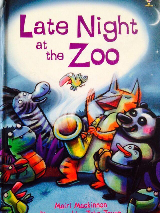 Per i bimbi che si stanno avvicinando alla lettura, da una delle nostre case editrici preferite. La serie ha vari livelli.