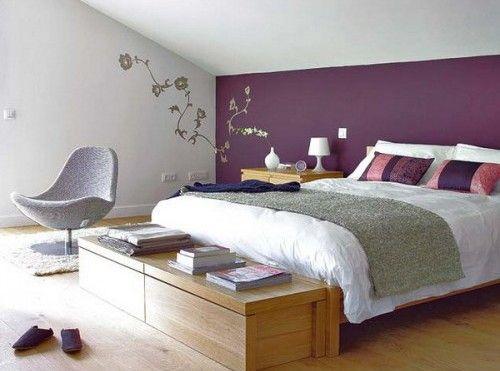 cool-bright-attic-bedroom-ideas-furniture-trends-interior-bedroom-ideas-attic-bedroom-attic-bedroom.com-room-room-ideas-44535