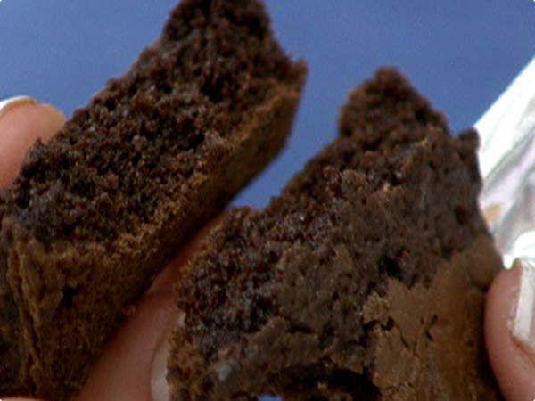 Brownie do Luiz | Doces e Sobremesas | Mais Você | Receitas.com