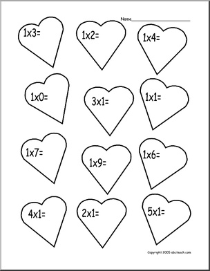56 best valentine coloring pages images on Pinterest