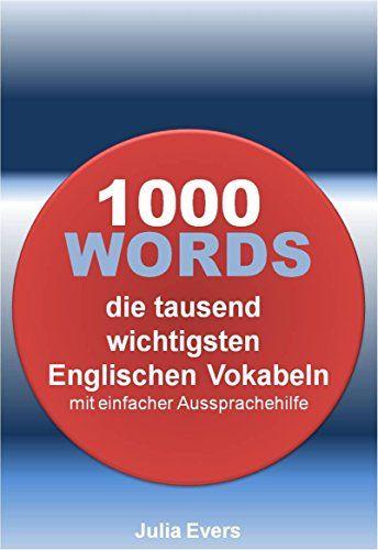 Tausend Englisch