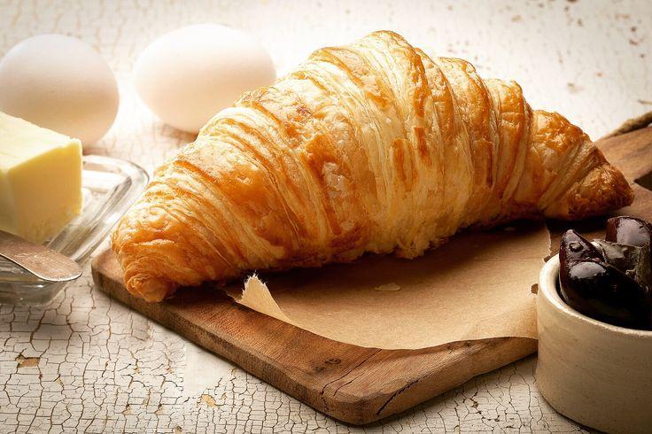 Haftanın son gününe enerjik başlayın ! #nefisgurme #nefis #nefistarifler #leziz #lezzet #lezizsunumlar #gurme #gurmelezzetler #ayvazsef #ayvazakbacak #bimutfakikisef #ozlemmekik #ozlemmekikilegunumuzlezzetleri #istanbuldayasam #istanbulbloggers #ankarabloggers #unlusef #blogger #yemek #food #foodgasm #foodporn #foodstagram #bonapetit #cuma #haftaninsongunu #enerjik #kahvaltı