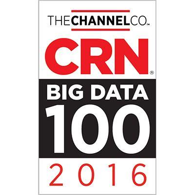 2016 Big Data 100: 50 Coolest Business Analytics Vendors – Page: 1 #crn #big #data #100, #big #data, #big #data #analytics #software, #big #data #management #software, #business #intelligence #software http://rhode-island.remmont.com/2016-big-data-100-50-coolest-business-analytics-vendors-page-1-crn-big-data-100-big-data-big-data-analytics-software-big-data-management-software-business-intelligence-softwar/  # 2016 Big Data 100: 50 Coolest Business Analytics Vendors Big Data Business…