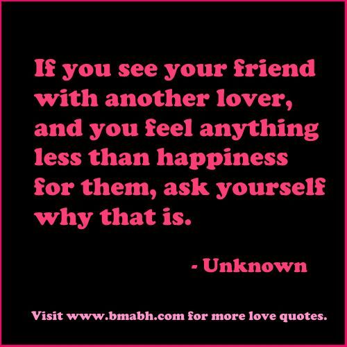 Falling For Your Best Friend Quotes: Falling In Love, Best Friend Quotes And Friend Quotes On