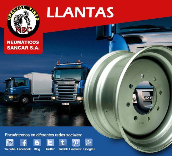 Ofertas Insuperables de Neumáticos Starmaxx