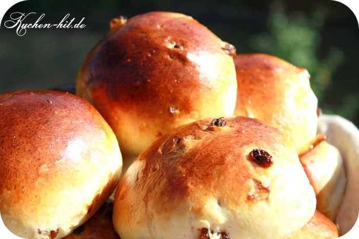 milchbroetchen-rosinen-3