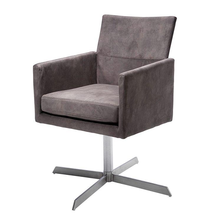 esszimmer drehstuhl anregungen pic und aeeffeebecbcddbe industrial retro kare design