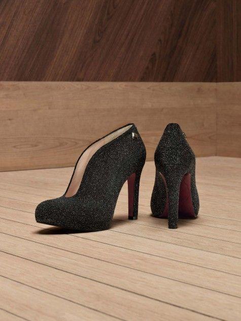 Liu Jo shoes - Fall/Winter 2013-2014
