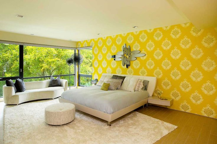 A-Wonderful-Collection-Of-Images-Of-Bedroom-Interior-(10)