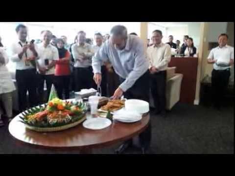 085692092435 Catering murah dan enak di jakarta, catering enak untuk acara di rumah: 08118888653 Pesan Nasi Kuning Di Bekasi