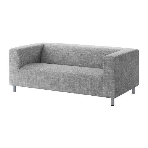 die besten 25 ikea klippan bezug ideen auf pinterest ikea klippan ikea klippan sofa und ikea. Black Bedroom Furniture Sets. Home Design Ideas