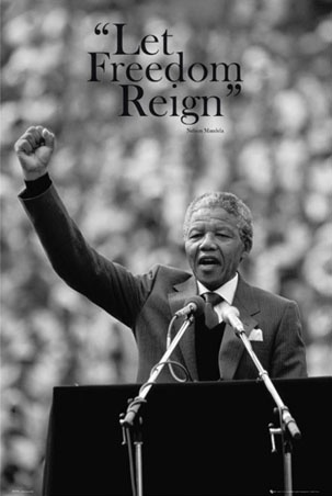 Get someone write my paper exploring the life and achievements of nelson mandela