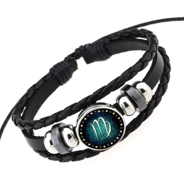 Gorgeous braided leather snap button bracelet. Tags: zodiac, horoscope, zodiac signs, star signs, horoscope signs, scorpio, cancer horoscope, horoscope today, aries horoscope, scorpio horoscope, leo horoscope, astrology signs, gemini horoscope, pisces horoscope, virgo horoscope, horoscope daily, chinese horoscope, libra horoscope, virgo, love horoscope, zodiac signs dates, zodiac horoscope, cancer zodiac, aquarius horoscope, taurus horoscope