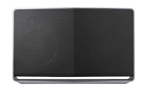 LG Electronics LG H7 Music Flow Smart Hi-Fi Audio Wireless Multiroom Speaker - Silver Np8740 (Barcode EAN = 8806084614513). http://www.comparestoreprices.co.uk/december-2016-3/lg-electronics-lg-h7-music-flow-smart-hi-fi-audio-wireless-multiroom-speaker--silver.asp