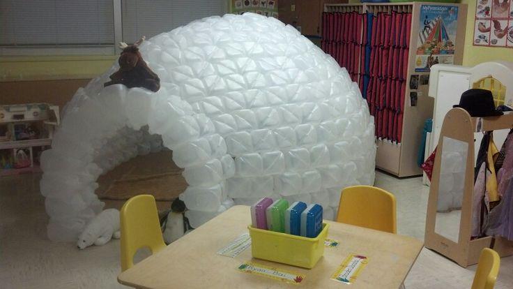 Image Result For Christmas Craft Decoration Kindergarten