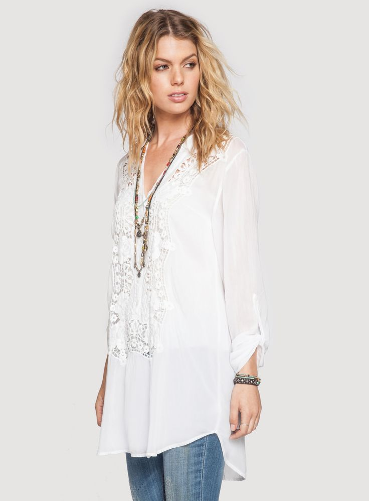 114 Best Images About White Kurti On Pinterest Palazzo