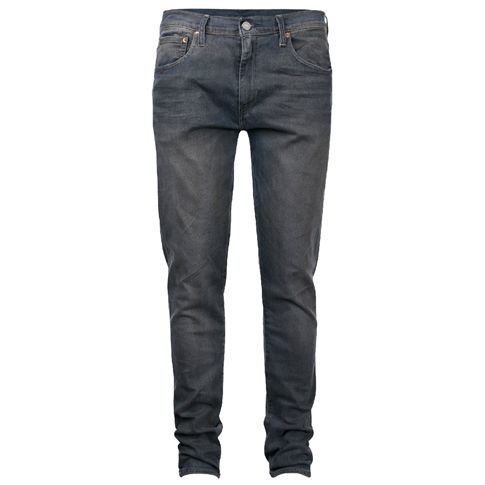 Levi's 520 tapestry, Blue Dark