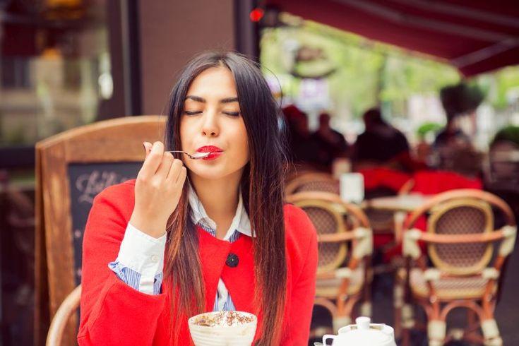 Ce boli pot ascunde poftele alimentare?