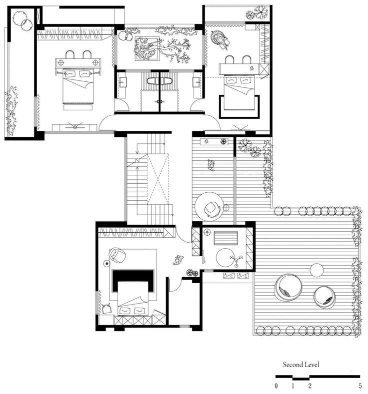 For Season House by MORI design (60)