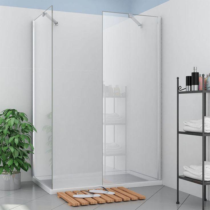 17 best ideas about ebay badezimmer on pinterest | badezimmer 2 m, Hause ideen
