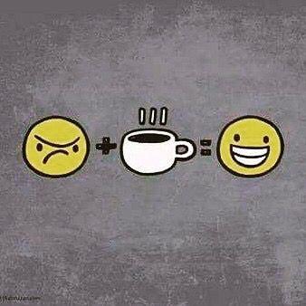 Do the math! Death Wish Coffee.