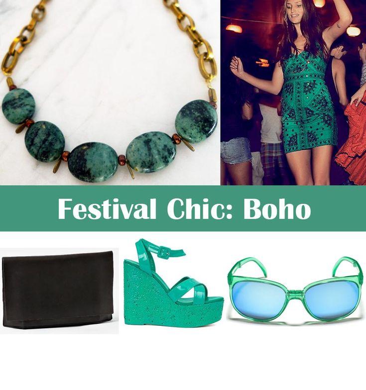 www.poetesbcn.com  #craft #handmade #jewelry #necklace #outfit #fashion #castañer#castaner #cos