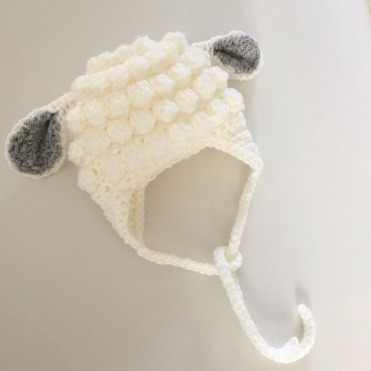 123 Best Completed Crochet Projects Images On Pinterest Crochet