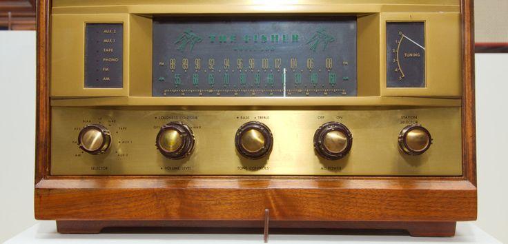 Radio: Amplitud modulada (AM) y frecuencia modulada (FM) - http://www.cultura10.com/radio-amplitud-modulada-am-y-frecuencia-modulada-fm/