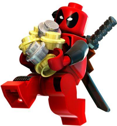 lego marvel superheroes - Google Search