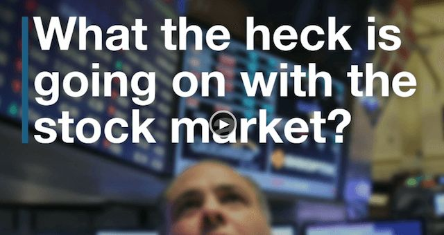 Why Apple shares are plunging after reporting a terrific quarter?