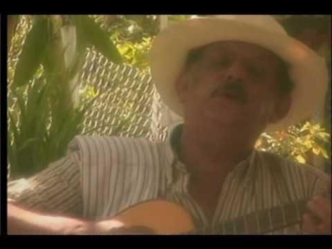 Cenizas al Viento -Silva y Villalba- (Música Colombiana)