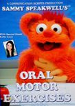 article for oral motor. Repinned by SOS Inc. Resources.  Follow all our boards at http://Pinterest.com/sostherapy for therapy resources.