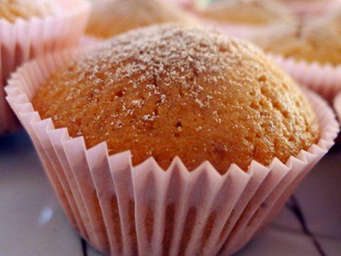 Evet bugün de Kahveli Muffin Tarifi ile karşınızdayız. Siz de bu muhteşem lezzete sahip muffini yaparak misafirlerinize ikram edebilirsiniz.