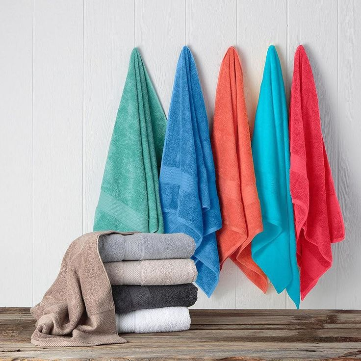 Loving this colour palette by Odyssey Living. Double TAP if you agree!  These towels are now on sale - shop now - link in bio!  #towel #manchester #bathroom #linen #cotton #egyptain #dreambathroom #home #interior #inspo #inspiration #luxury #modern #interiordesign #houseporn #decoration  #design #sheridan #homedecor #bathroomdesigns  #sydney #marrickville #interiorstyle #interioerlovers #interior4all #interiorforyourhome
