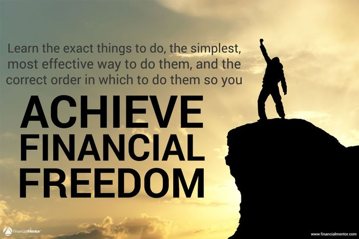 Financial coaching with Todd gives you the tools and knowledge needed to achieve wealth and freedom. Discover advanced investment and retirement strategy...