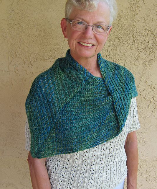 Knitting History Trivia : Best images about my knitting on pinterest cable