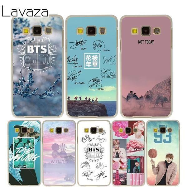 coque samsung galaxy j5 bts   Galaxy, Samsung galaxy, Samsung