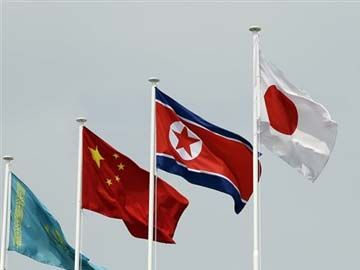 North Korea Yanks Cheerleaders for Asian Games   latesttalkies