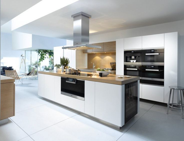 17 best images about miele kitchen appliances on pinterest havana brown ovens and appliances