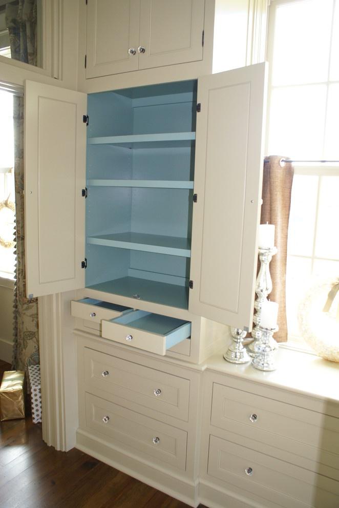 77 best closet images on pinterest bedroom bedroom for Kitchen cabinet painting atlanta