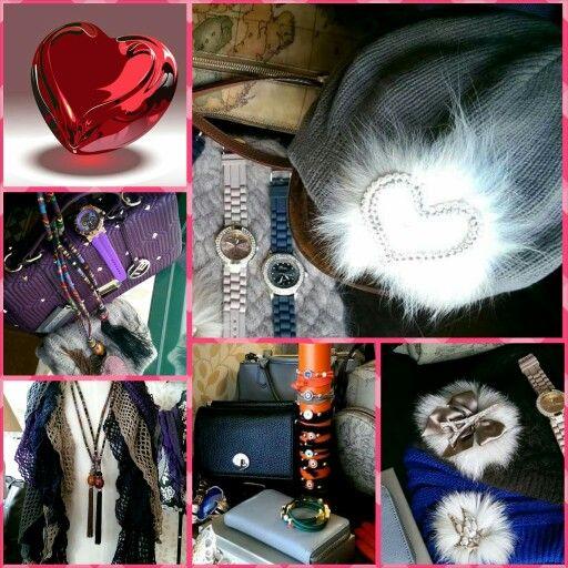 gift ideas ❤ κατάστημα mánia | Πυλαρινού 37, Κόρινθος #mániashop #Korinthos #Valentines_day #bags #accessories #giftideas #sales