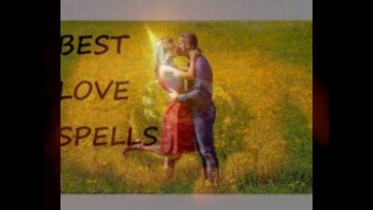 Effective Love  Money spells and lottery spells call / whatsapp +2773531...