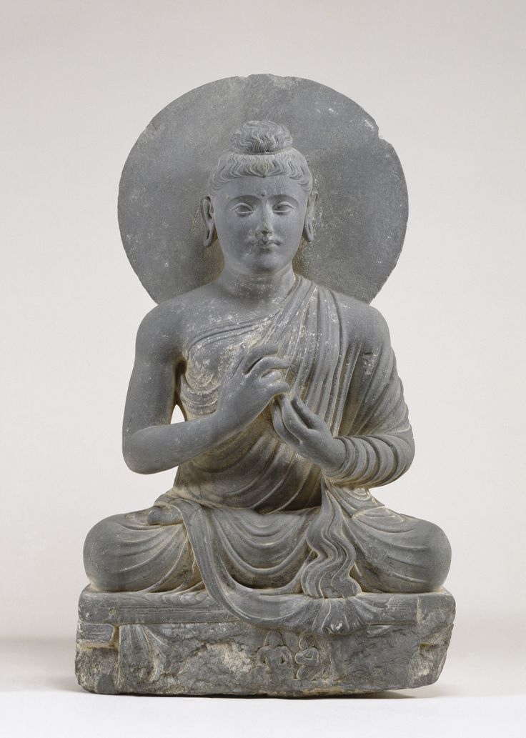 What are some affects Buddhism on on its followers?