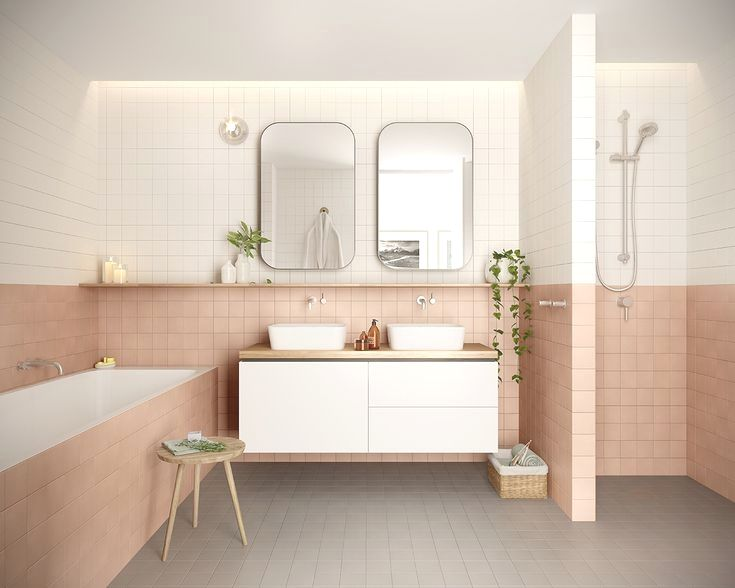These Heartening And Impressive Bathroom Remodeling Ideas Will Give You A Luxury Bathroom Leslie Scho Bathroom Interior Design Old Bathrooms Bathrooms Remodel