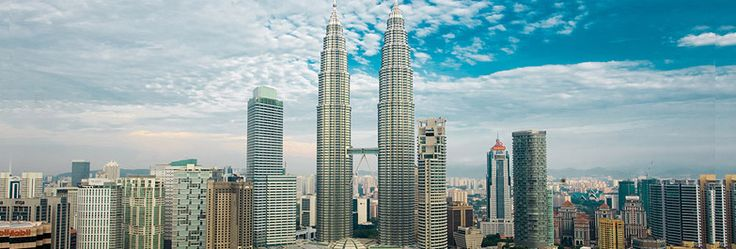 Malaysia has more than 90,000 students from foreign countries studying in various universities in the country.  Read More : http://www.thechopras.com/blog/cost-of-studying-in-malaysia-3-things-to-know.html   #costofstudyinginmalaysia  #studyinmalaysia  #studyabroad