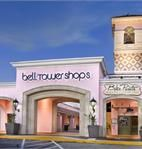 Bell Tower Shops: with a smaller platform to Coconut Point, the Bell Tower is just up the 41 featuring Saks Fifth, Bed Bath & Beyond, a series of good restaurants, and a 20 screen movie theatre.