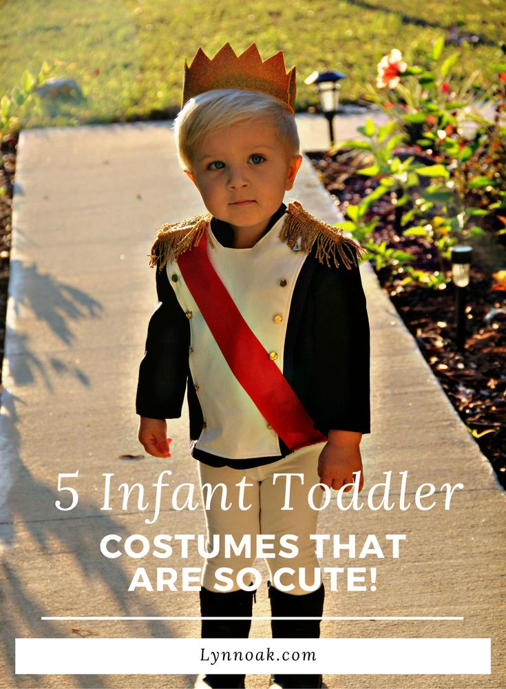 17 best images about Halloween Costumes on Pinterest Cute - cute childrens halloween costume ideas
