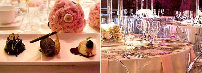 10tation Catering • Toronto Wedding Catering Services, Toronto Weddings, Wedding Caterers