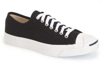 Nordstrom x Converse 'Jack Purcell' Sneaker