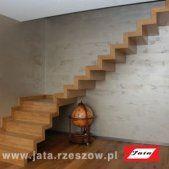 kolejne schody :)